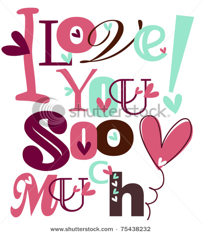 stock-vector-i-love-you-so-much-75438232